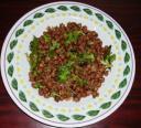 chick-peas-2.jpg